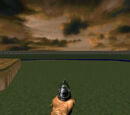 Armas Doom I