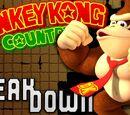 Donkey Kong Country Break Down: From ZERO to HERO!