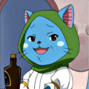 Mâr infobox anime.jpg