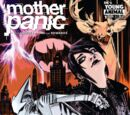 Mother Panic Vol 1
