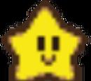 Centella (Paper Mario 64)