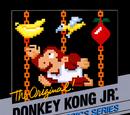 Videojuegos de 1986