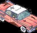 1958 Car