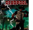 Deadpool Vol 4 22