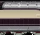 DRG Class 61