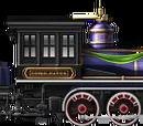 Award Train Sets