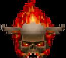 Потерянная душа/Doom