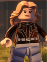 Sharon Carter (Earth-13122) from LEGO Marvel's Avengers 0002.png