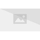 Jean Grey (Earth-13122), James Buchanan Barnes (Earth-13122), Peter Parker (Earth-13122), Clinton Barton (Earth-13122), and Falcon (Earth-13122) from LEGO Marvel Super Heroes 001.jpg
