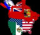 Alt Nordamerika