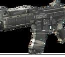 Оружие Infinite Warfare