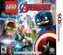 LEGO Marvel's Avengers box art portable.jpg
