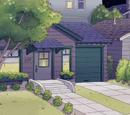 Casa de Eileen