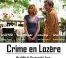 Преступление в Лозере (2014)
