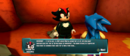 LEGO Dimensions Shadow Quest 1.png