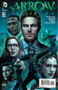Arrow Season 2.5 Vol 1 10.jpg