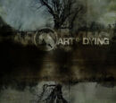 Art of Dying Album