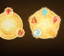 Pemecahan Elemental