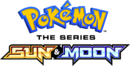 Pokémon the Series - Sun & Moon.png