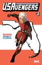 U.S.Avengers Vol 1 1 Florida Variant.jpg