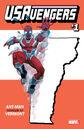 U.S.Avengers Vol 1 1 Vermont Variant.jpg