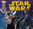 Star Wars Vol 2 25