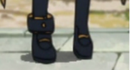 Fairy Boots.png