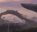 Обнаружена инопланетная жизнь