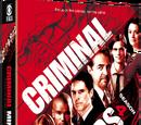 Criminal Minds/Temporada 4