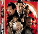Criminal Minds/Temporada 6