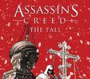 Assassin's Creed: Падение
