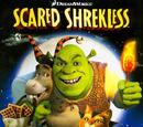 Shrek: Asústame si puedes