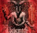 Behemoth Album