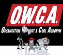 O.W.C.A. Files (bài hát)