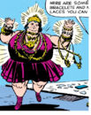 Mary Stenson (Earth-616) from Incredible Hulk Vol 1 3 0001.jpg