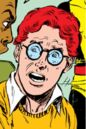 Peter Bristow (Earth-616) from New Mutants Vol 1 4 0001.jpg
