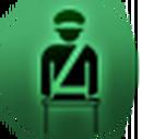 Иконка Военная тирания.png