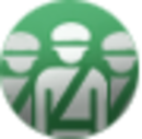 Иконка Военная хунта.png