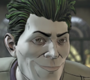 John Doe (Batman: The Telltale Series)