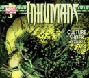 Inhumans Vol 4 5/Images