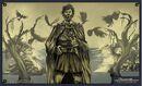Euron Greyjoy by Javier Bahamonde, HBO©.jpg