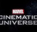 Marvel Cinematic Universe Soundtracks