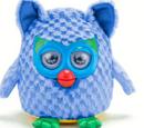 Fuzzywonder (Furby fake)
