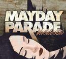 Mayday Parade: Valdosta