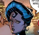 Lana Macabre (Prime Earth)
