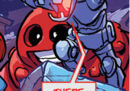 Cain Marko (Earth-71912) from Giant-Size Little Marvel AVX Vol 1 4 0001.jpg