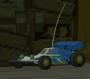 R/C Buggy