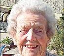 Marjorie MacGown