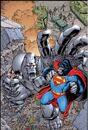 Superman Annual Vol 2 11 Textless.jpg