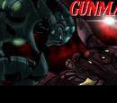 Gunma (Game)